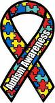 autism-ribbon.jpg
